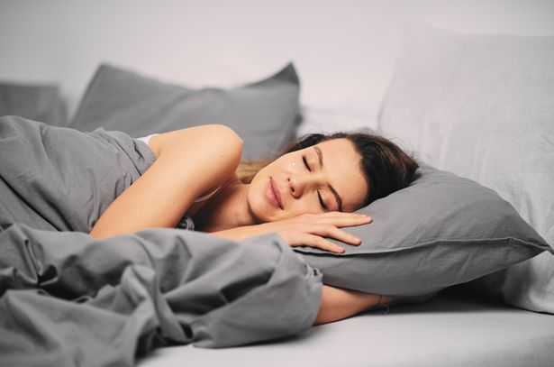 How to Sleep Better:Top tips to help you sleep at Night