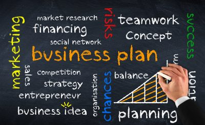 Planning Importance & Purpose of a Business Plan for entrepreneur