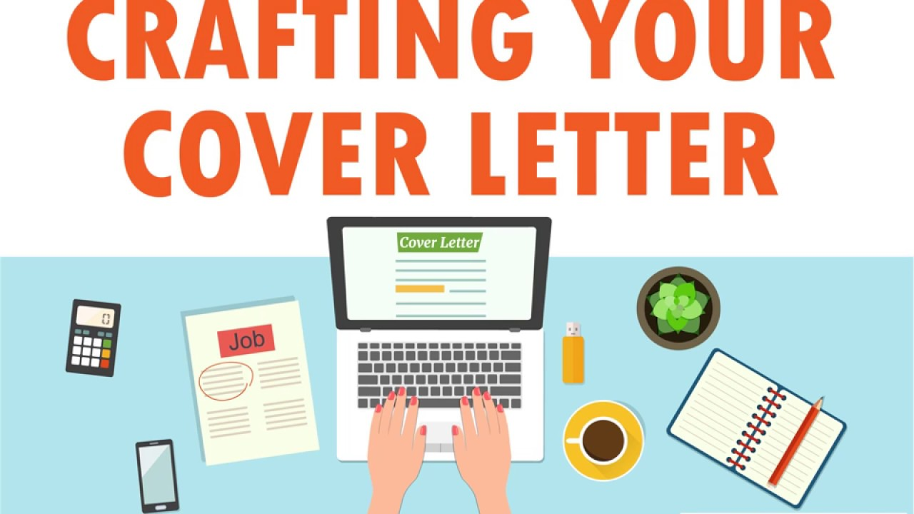 Tips on How to Writing a Cover Letter For Job