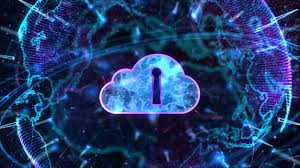 Cyber Security and Cloud Technology