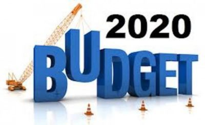 FG approves reduction of 2020 Budget by N71.5billion
