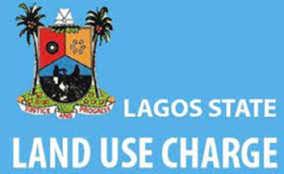 key points in the new Lagos 2020 Land Use Charge as Sanwo-Olu Waives Penalties