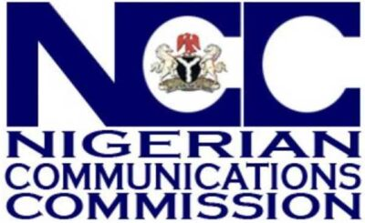 Nigerian Communications Commission (NCC