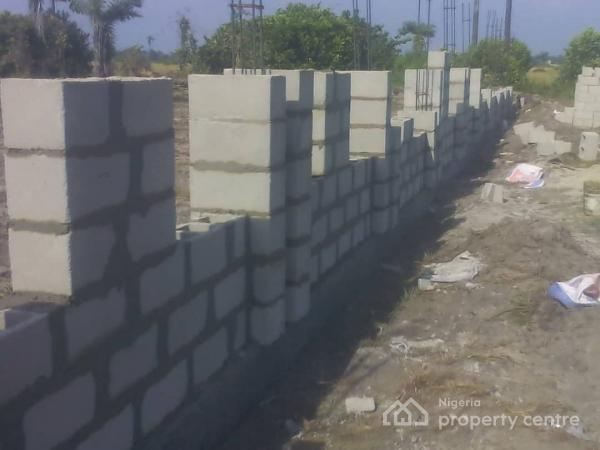 Lagos State Bricklayers Association