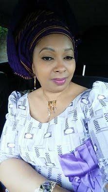 Chelsea International School proprietress