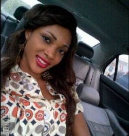 Cynthia Osokogu killers sentenced to death by Lagos State High Court