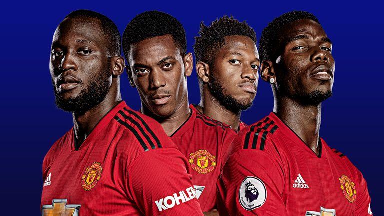 Manchester United 2-0 Chelsea: Antonio Conte boys loss in Old Trafford