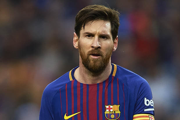 Champions League :Roman vs Barcelona 3-0 miracle comeback as Barca slumped out at the quarter-final stage