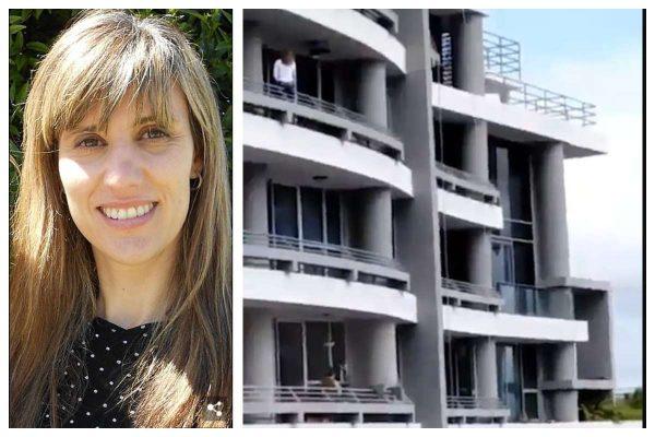 Image result for Sandra Manuela Da Costa Macedo