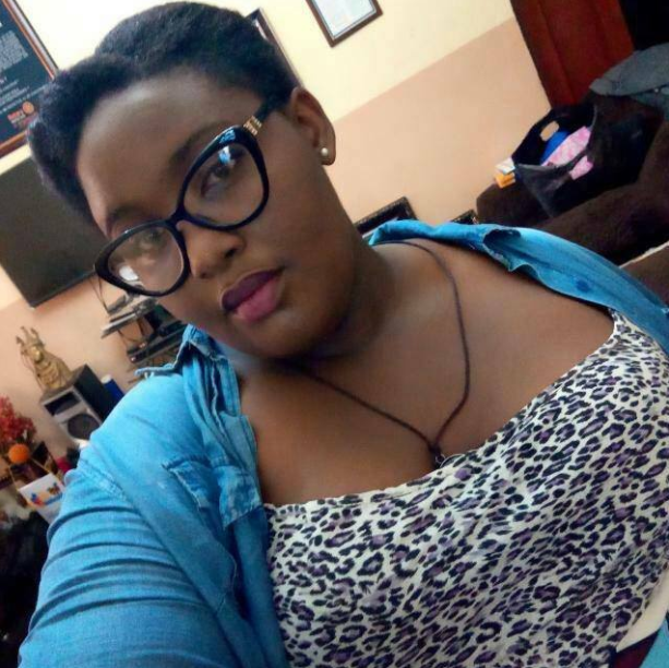AAU medical student Angela Onianwa 18, dies after complaining of a headache