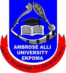 Obaseki Approved new governing council for Ambrose Alli University Ekpoma