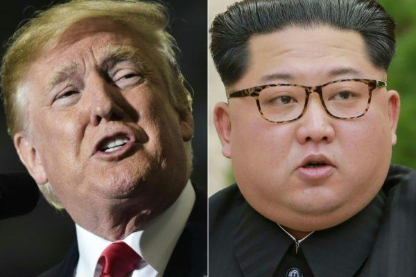 North Korea threatens to restart nuclear program unless U.S. lifts sanctions