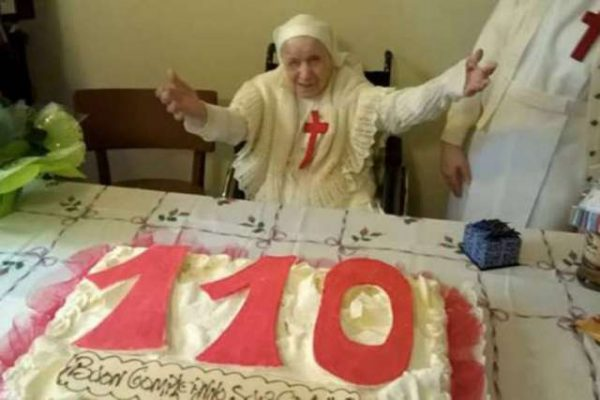 Image result for Sister Cecylia Maria Roszak