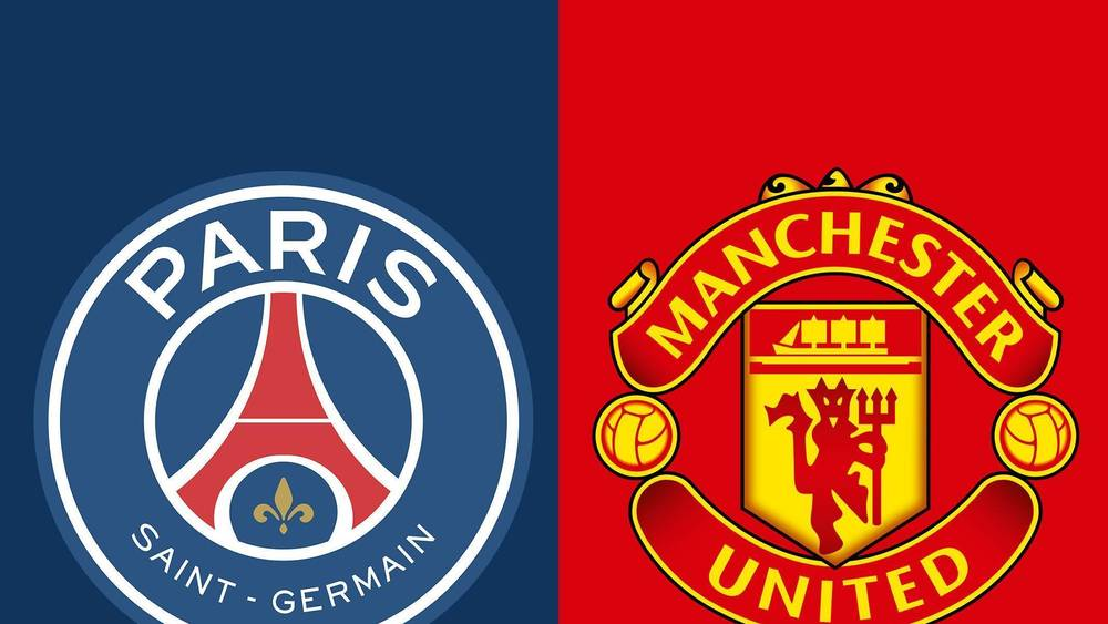 Manchester United beat 3:1 PSG, qualify for quarter-finals with Shocking VAR penalty