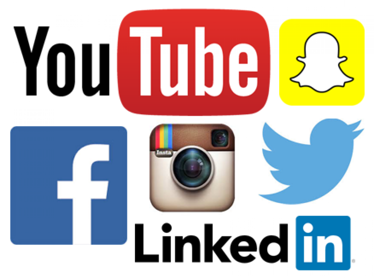 How to increase business sales and profit Through Social Media marketing