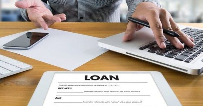 What Bank Consider Before given out loan to Business – credit analysis