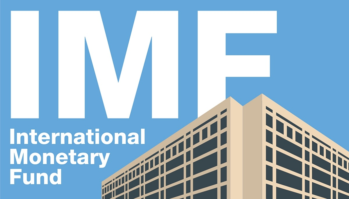 Pakistan to get $6bn loan deal from IMF over the next three years