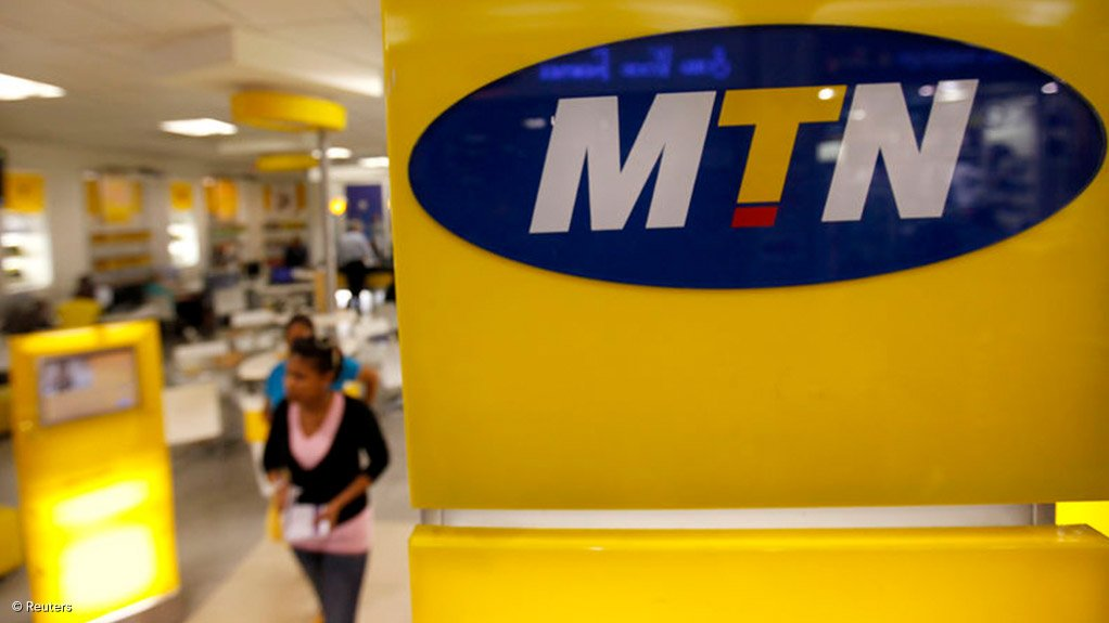 """MTN Nigeria launched 4G+ """"Plus: targets faster Internet speed"""