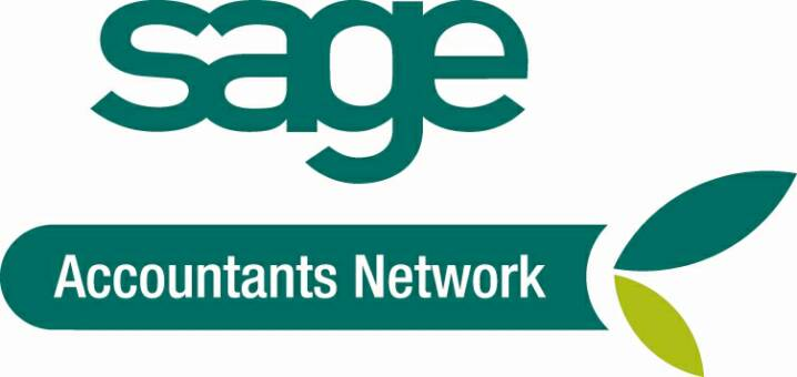 Benefits of Sage accounting Systems and Research Accountancy Profession