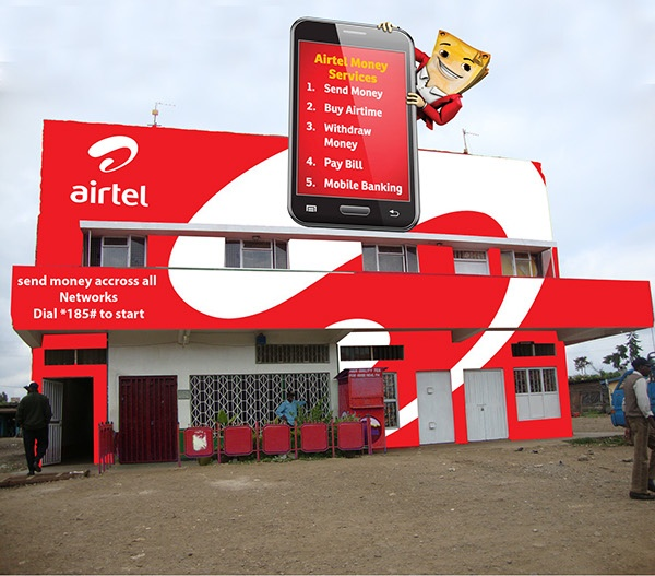 Airtel Africa offers shares at N363 on Nigerian Stock Exchange NSE & 80 pence per share on the London Stock Exchange