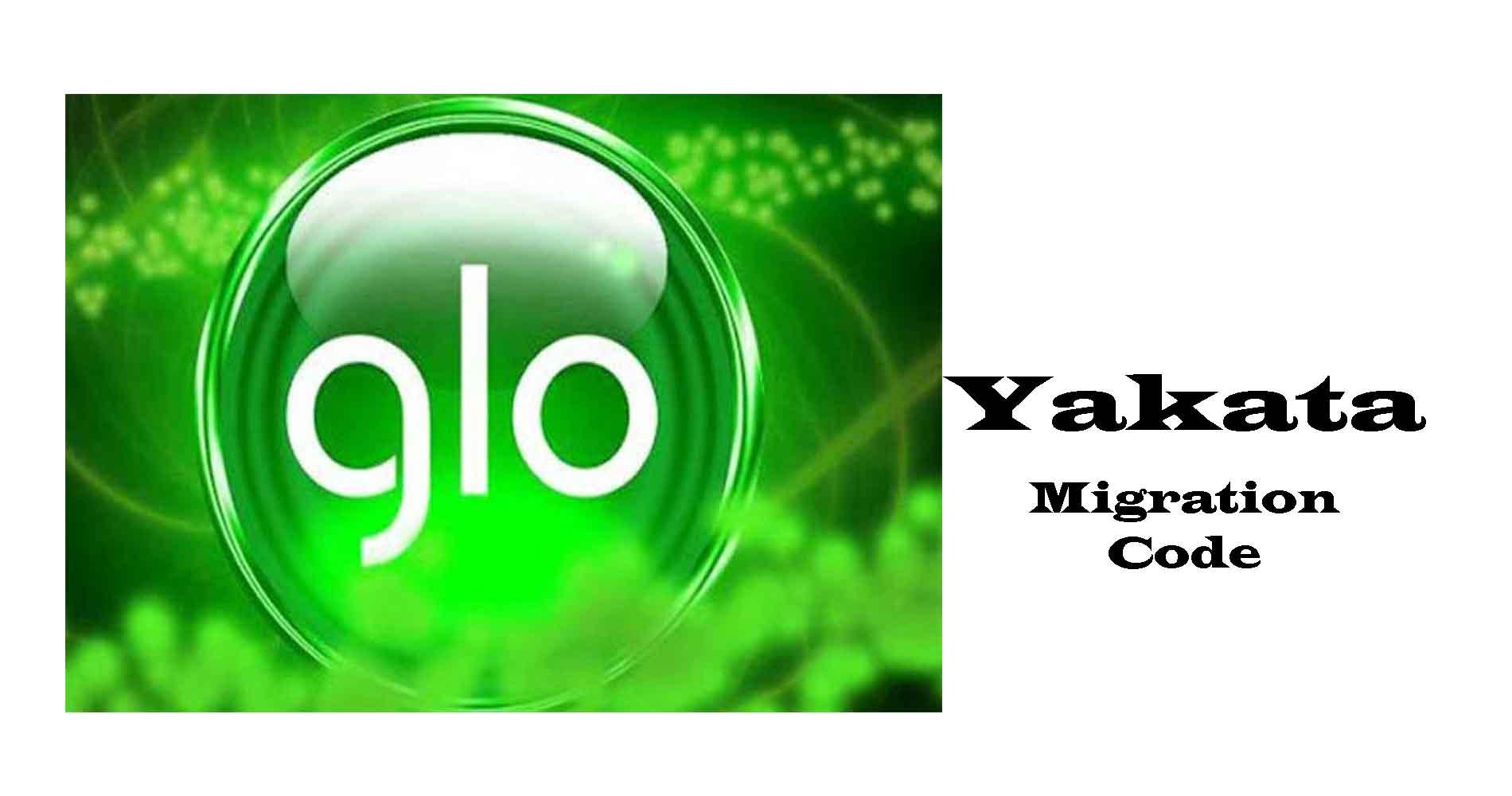 Glo Yakata: How to Subscribe , Benefits and Check Bonus Balance