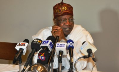 ICPC lai mohammed
