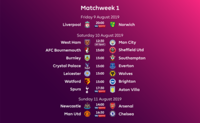 premierleague
