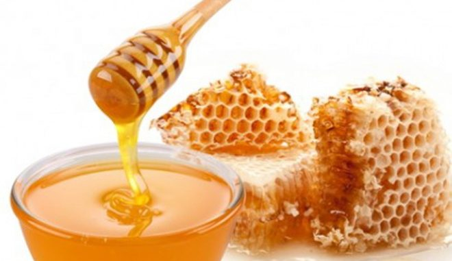 11 Health Benefits of Honey
