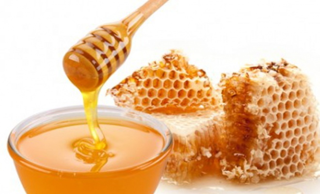 11 Health Benefits of Honey