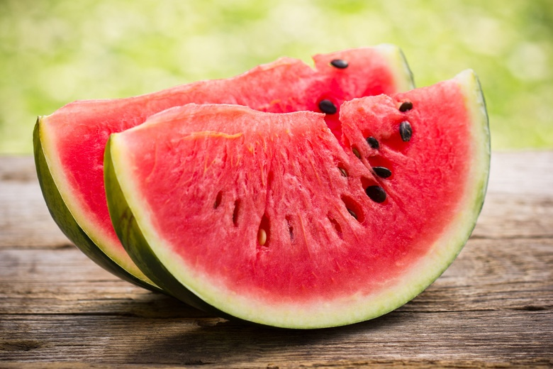 Health Benefits Of Watermelon1111