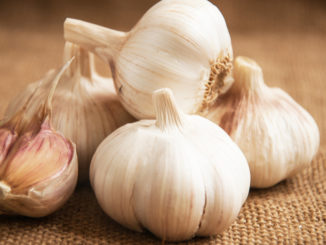 15 Health benefits of Garlic