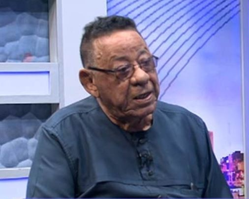 How Politicians brought rot into Nigeria supreme court – Robert Clarke