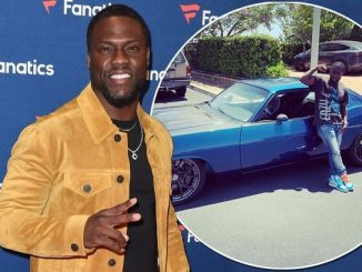 Kevin Hart111