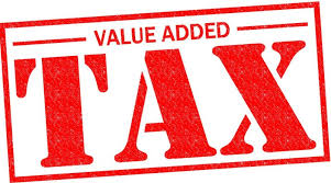 Value-Added Tax (VAT)