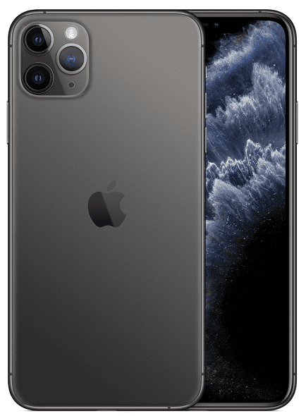 Phone 11 Pro Max