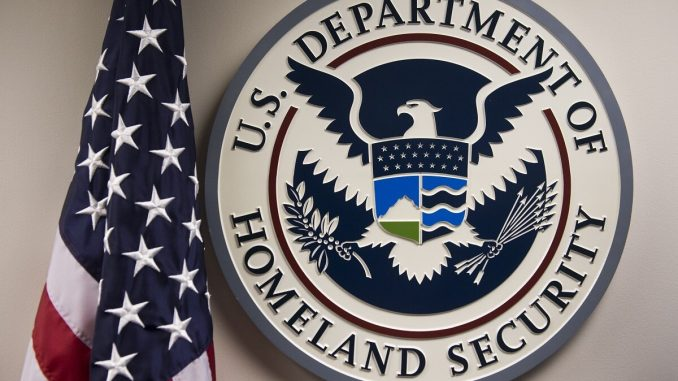 Department-of-Homeland-Security