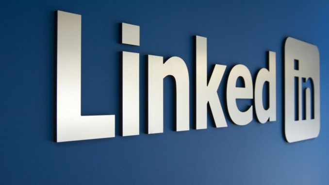 How to Use LinkedIn To Promote market Business