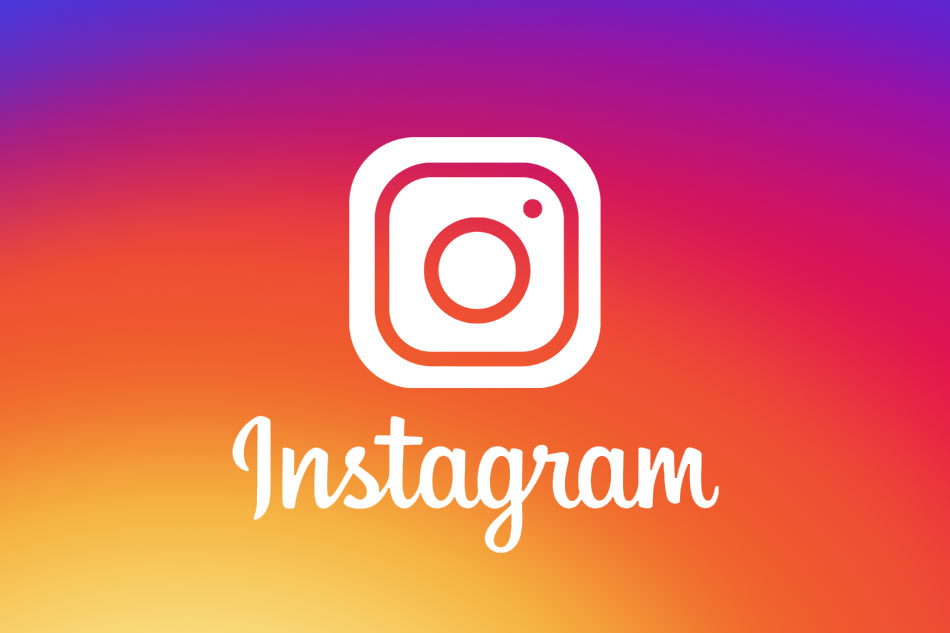 Instagram to Start Hiding Like Counts in the united states