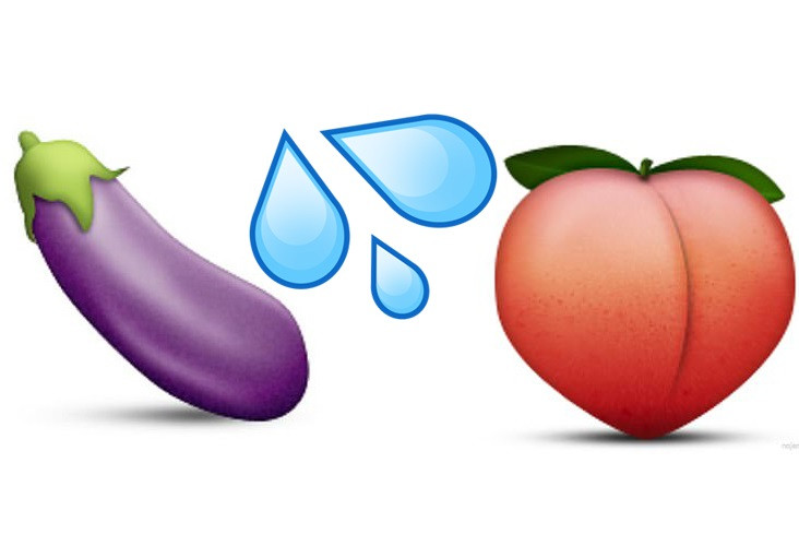 Instagram and Facebook ban eggplant, peach as s*xual emojis