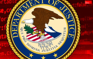 U.S. District Judge