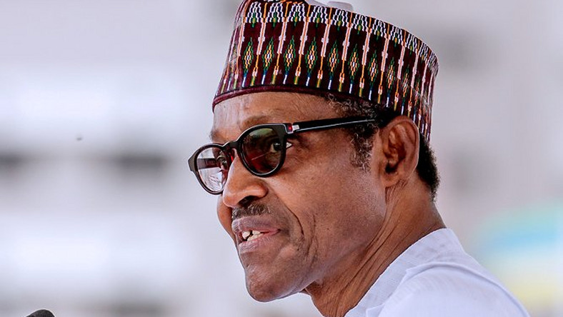 Buhari appoints new FIRS chairman Muhammad M. Nami, Tunde Fowler is out