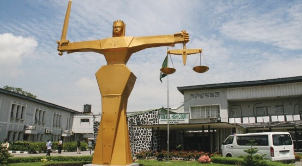 Court orders Federal Government to recover pensions collected by former governors including Akpabio, Fashola, Amaechi, others