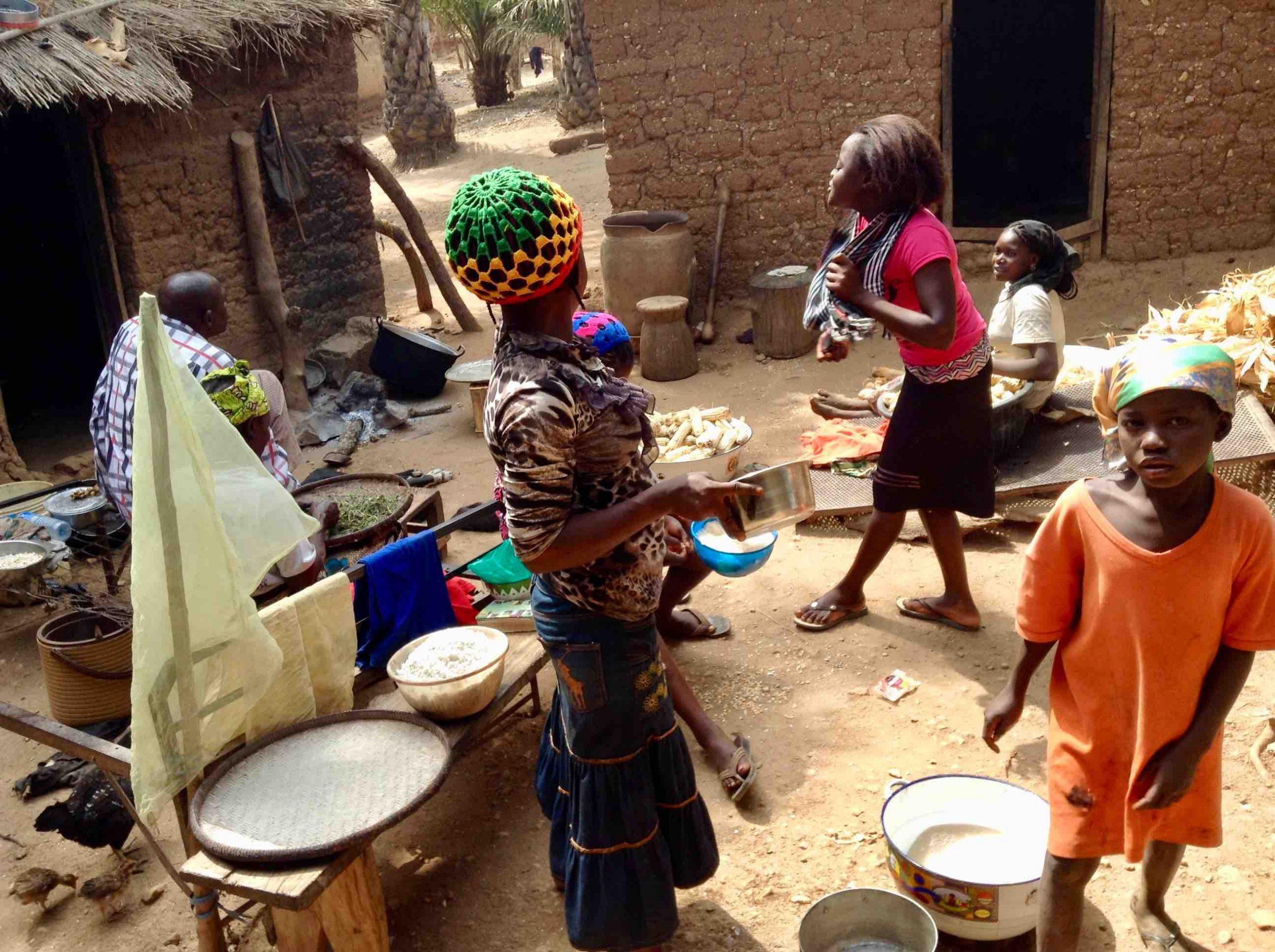 Extreme poverty may hit Nigerians soon – World Bank warns
