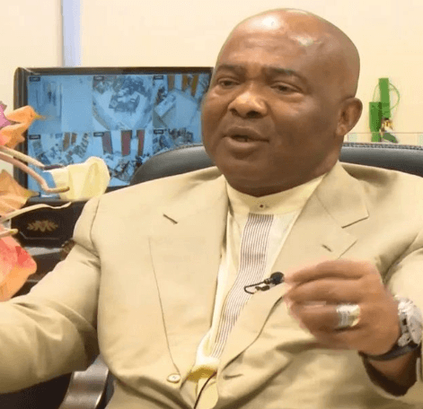Anglican bishops reject Imo state judgement, ask CJN to resign