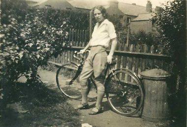 Hilda Clulow 4
