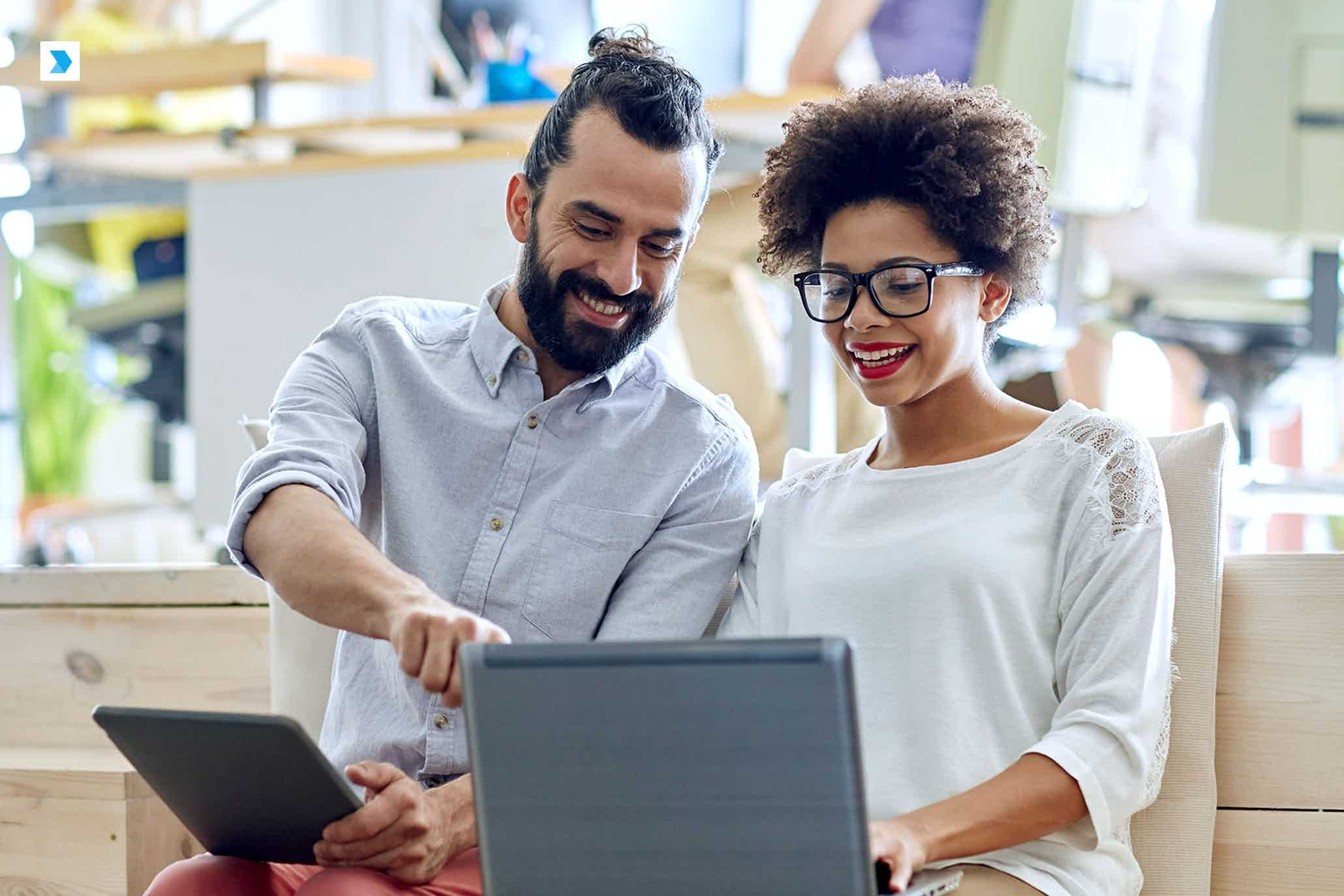 5 ways to effectively market your business online