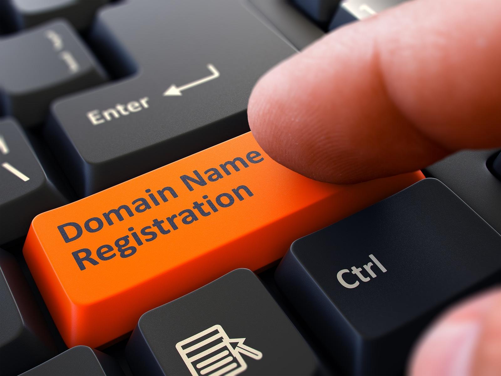 Lists of cheap Domain Registration Hostingcompany