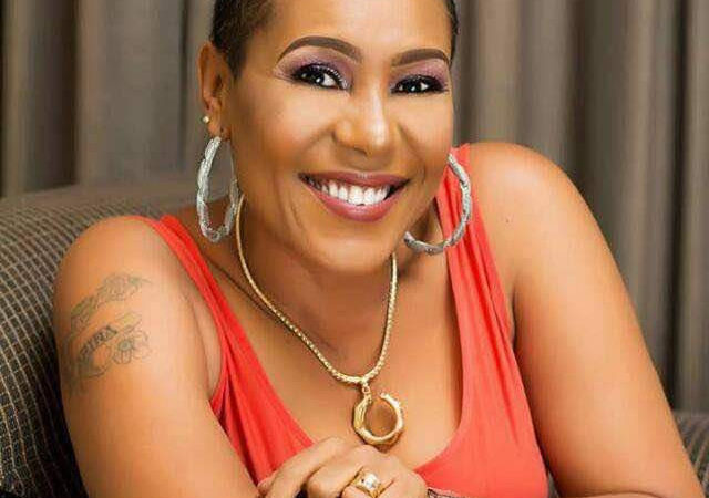 Shan George speaks on marriage:I'm scared of remarrying after three failed marriages