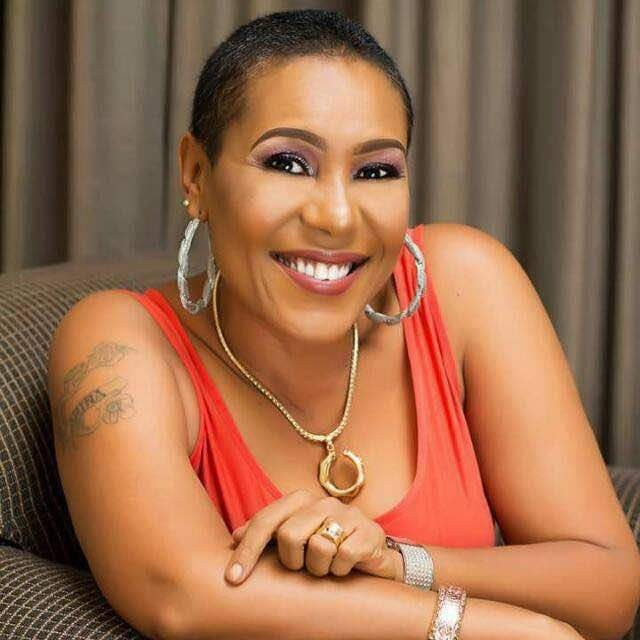 https://kokolevel.com/2020/03/shan-george-speaks-on-marriageim-scared-of-remarrying-after-three-failed-marriages/