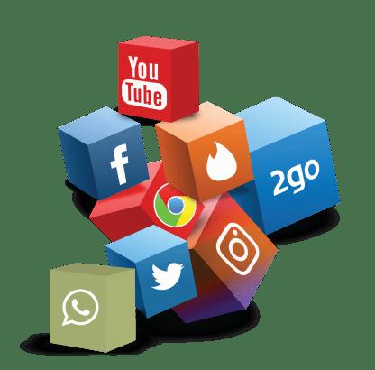 AIRTEL Data Plan for Android ,social media, Instagram,video and Binge Data